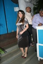 Minissha Lamba at the Success party of Netflix_s Lust Stories at Olive in bandra on 20th June 2018 (42)_5b2b4ae560cda.JPG