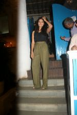 Saiyami Kher at the Success party of Netflix_s Lust Stories at Olive in bandra on 20th June 2018 (4)_5b2b4b0218591.JPG