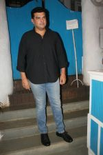 Siddharth Roy Kapoor at the Success party of Netflix_s Lust Stories at Olive in bandra on 20th June 2018 (10)_5b2b4b3223093.JPG