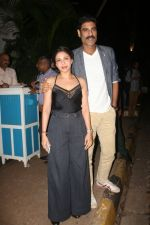 Sikander Kher at the Success party of Netflix_s Lust Stories at Olive in bandra on 20th June 2018 (17)_5b2b4b406cd74.JPG