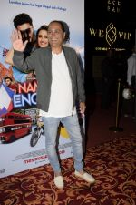 Vipul Shah at Wrapup party of film Namaste England in andheri on 20th June 2018 (8)_5b2b4d9d3d262.JPG