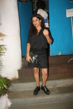 Zoya Akhtar at the Success party of Netflix_s Lust Stories at Olive in bandra on 20th June 2018 (10)_5b2b4b4bb3f8a.JPG