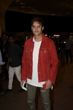 Jimmy Shergill leaving for IIFA at international airport in mumbai on 21st June 2018 (51)_5b2c9a4b8bdf8.JPG