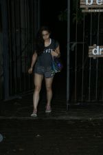Sara Ali khan spotted at Bandra on 21st June 2018 (5)_5b2c9a993d704.JPG