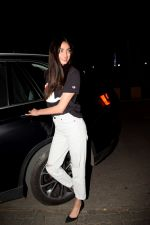 Athiya Shetty spotted at Yautcha in bkc on 22nd June 2018 (3)_5b2df99d64a40.jpg