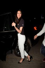 Athiya Shetty spotted at Yautcha in bkc on 22nd June 2018 (8)_5b2df9a56316b.jpg