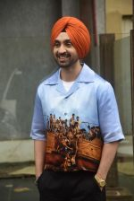 Diljit Dosanjh promotes his film Soorma at jw marriott in juhu on 22nd June 2018 (4)_5b2df9ae69026.JPG
