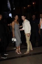 Priyanka Chopra, Nick Jonas at Yautcha bkc on 22nd June 2018 (3)_5b2df9bcf1108.jpg