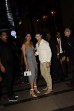 Priyanka Chopra, Nick Jonas at Yautcha bkc on 22nd June 2018 (5)_5b2df9c0445a1.jpg