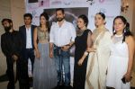 Sudhanshu Pandey at the Ramp walk for the support 6 different social cause, Ramp the Cause on 23rd June 2018 (87)_5b2f97221d1a6.jpg