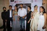 Sudhanshu Pandey at the Ramp walk for the support 6 different social cause, Ramp the Cause on 23rd June 2018 (88)_5b2f97242af8e.jpg