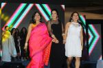 at the Ramp walk for the support 6 different social cause, Ramp the Cause on 23rd June 2018 (192)_5b2f982bbbdfc.jpg