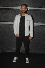 Punit Pathak on the sets of Color_s Dance Deewane in Filmcity, Goregaon , Mumbai on 25th June 2018 (6)_5b31e44d7ae1d.JPG