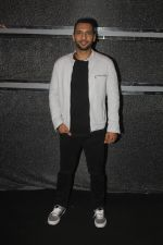 Punit Pathak on the sets of Color_s Dance Deewane in Filmcity, Goregaon , Mumbai on 25th June 2018 (8)_5b31e46f64d74.JPG