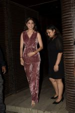 Anushka Sharma at Anand L Rai_s birthday party in Estella juhu on 27th June 2018 (22)_5b3492c4ac6bb.JPG