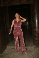 Anushka Sharma at Anand L Rai_s birthday party in Estella juhu on 27th June 2018 (92)_5b3492cf81c56.JPG