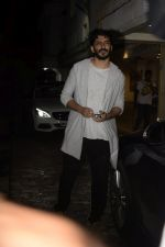 Harshvardhan Kapoor at the Arjun Kapoor_s birthday party in his juhu residence on 27th June 2018 (69)_5b347ecf7216a.JPG