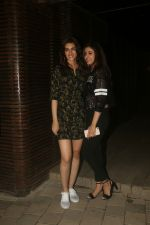 Kriti Sanon at Anand L Rai_s birthday party in Estella juhu on 27th June 2018 (66)_5b3493675f0db.JPG