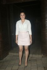 Meher Vij at Anand L Rai_s birthday party in Estella juhu on 27th June 2018 (32)_5b3493883ca46.JPG