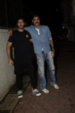 Mohit Marwah at the Arjun Kapoor_s birthday party in his juhu residence on 27th June 2018 (58)_5b347ef687e93.JPG