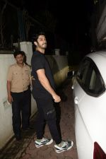 Mohit Marwah at the Arjun Kapoor_s birthday party in his juhu residence on 27th June 2018 (59)_5b347ef8230a8.JPG