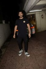 Mohit Marwah at the Arjun Kapoor_s birthday party in his juhu residence on 27th June 2018 (60)_5b347ef97f298.JPG