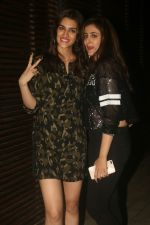 Nupur Sanon at Anand L Rai_s birthday party in Estella juhu on 27th June 2018 (61)_5b34936b79490.JPG