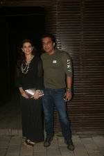 Prachi Shah at Anand L Rai_s birthday party in Estella juhu on 27th June 2018 (37)_5b34939dcae2d.JPG