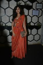 Sapna Pabbi at Shweta Tripathy & Chaitanya Sharma_s wedding party in Arth, khar on 27th June 2018 (10)_5b34a07f414ce.JPG