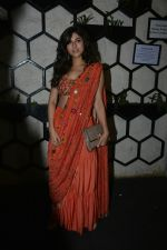 Sapna Pabbi at Shweta Tripathy & Chaitanya Sharma_s wedding party in Arth, khar on 27th June 2018 (8)_5b34a07a18493.JPG