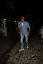 Sikander Kher at the Arjun Kapoor_s birthday party in his juhu residence on 27th June 2018 (60)_5b347f0486a77.JPG