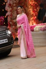 Alia Bhatt at Akash Ambani & Shloka Mehta engagement party in Antalia in mumbai on 28th June 2018 (56)_5b35ce6fcaa31.JPG