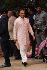 Anil Ambani at Akash Ambani & Shloka Mehta engagement party in Antalia in mumbai on 28th June 2018 (24)_5b35ceb54412f.JPG