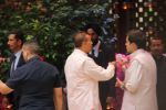 Anil Ambani at Akash Ambani & Shloka Mehta engagement party in Antalia in mumbai on 28th June 2018 (7)_5b35ceaf1aeae.JPG