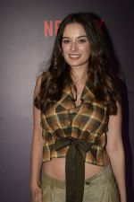 Evelyn Sharma at Sacred Games after party at jw marriott on 28th June 2018 (6)_5b35dc402edea.JPG