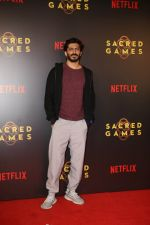 Harshavardhan Kapoor at the Screening of Netflix Sacred Games in pvr icon Andheri on 28th June 2018 (54)_5b35d613ecc92.JPG