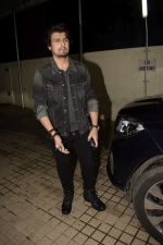 Sonu Nigam at the Screening of Sanju in pvr juhu on 28th June 2018 (15)_5b35d9610bee3.JPG