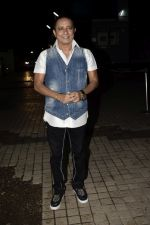 Sukhwinder Singh at the Screening of Sanju in pvr juhu on 28th June 2018 (7)_5b35d96d6bd12.JPG