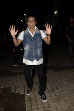 Sukhwinder Singh at the Screening of Sanju in pvr juhu on 28th June 2018 (8)_5b35d96f393df.JPG