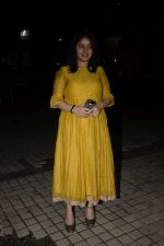 Sunidhi Chauhan at the Screening of Sanju in pvr juhu on 28th June 2018 (17)_5b35d97b6497f.JPG