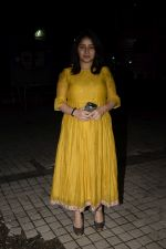 Sunidhi Chauhan at the Screening of Sanju in pvr juhu on 28th June 2018 (18)_5b35d97d9e133.JPG