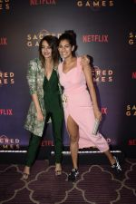 Surveen Chawla at Sacred Games after party at jw marriott on 28th June 2018 (14)_5b35dccdf37d9.JPG