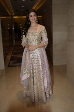 Alia Bhatt at Navbharat Times Utsav at Trident bkc in Mumbai on 29th June 2018 (15)_5b379a4a5b79e.JPG
