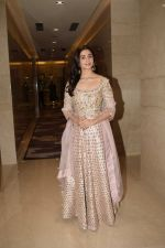 Alia Bhatt at Navbharat Times Utsav at Trident bkc in Mumbai on 29th June 2018 (16)_5b379a4c61530.JPG