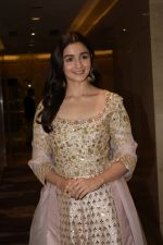 Alia Bhatt at Navbharat Times Utsav at Trident bkc in Mumbai on 29th June 2018 (20)_5b379a53b5536.JPG