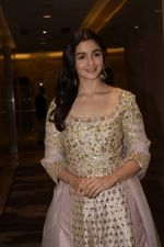 Alia Bhatt at Navbharat Times Utsav at Trident bkc in Mumbai on 29th June 2018 (21)_5b379a5586a24.JPG