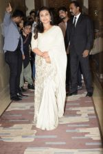 Rani Mukerji at Navbharat Times Utsav at Trident bkc in Mumbai on 29th June 2018 (10)_5b379b782d7c8.JPG