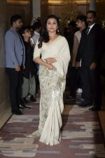 Rani Mukerji at Navbharat Times Utsav at Trident bkc in Mumbai on 29th June 2018 (8)_5b379b748258a.JPG