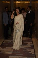 Rani Mukerji at Navbharat Times Utsav at Trident bkc in Mumbai on 29th June 2018 (9)_5b379b764a13b.JPG