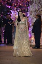 Alia Bhatt at Akash Ambani & Shloka Mehta engagement at Antilia in mumbai on 30th June 2018 (104)_5b38e46dba198.JPG